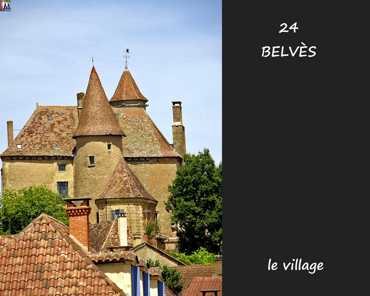 24BELVES_village_138.jpg