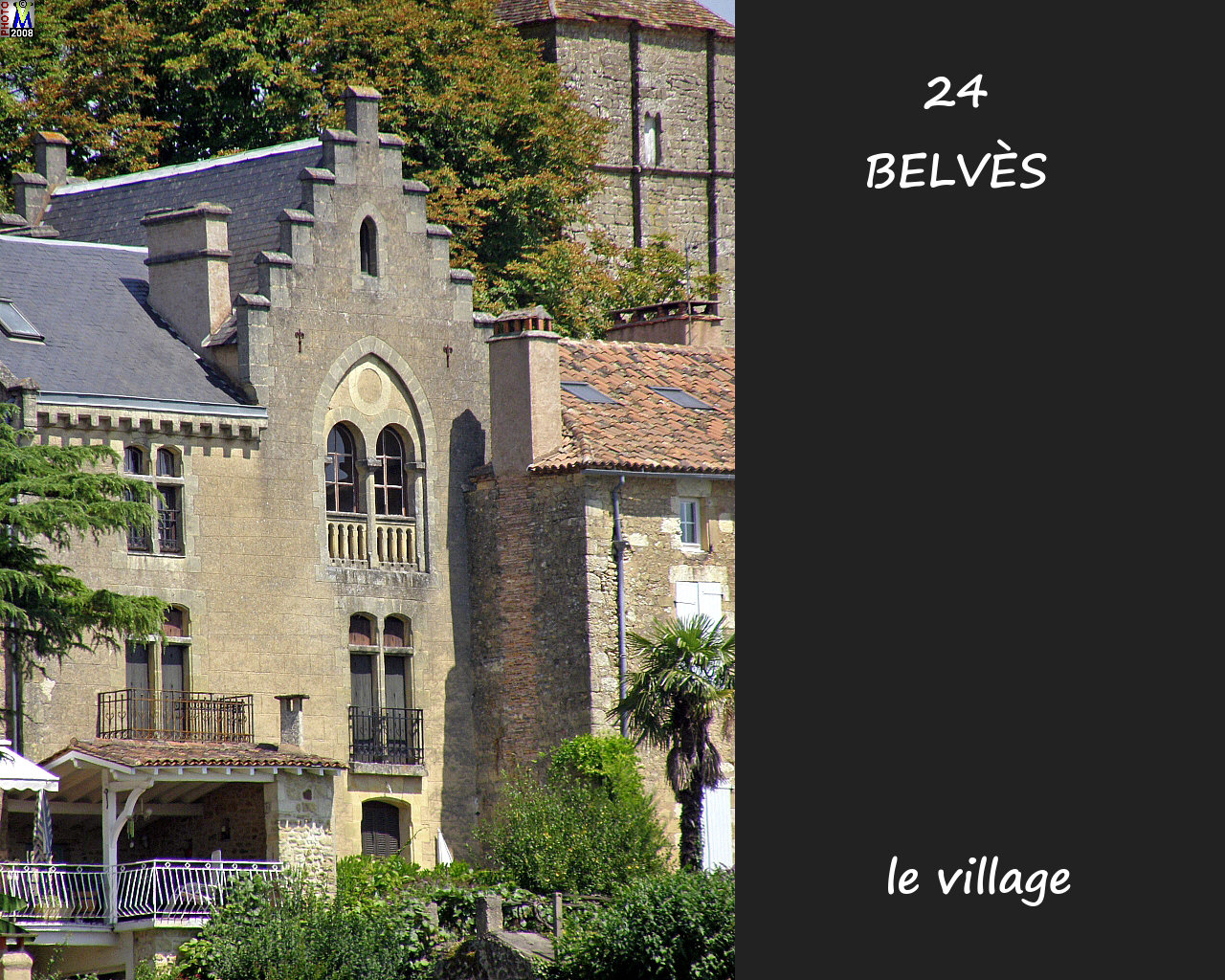 24BELVES_village_140.jpg