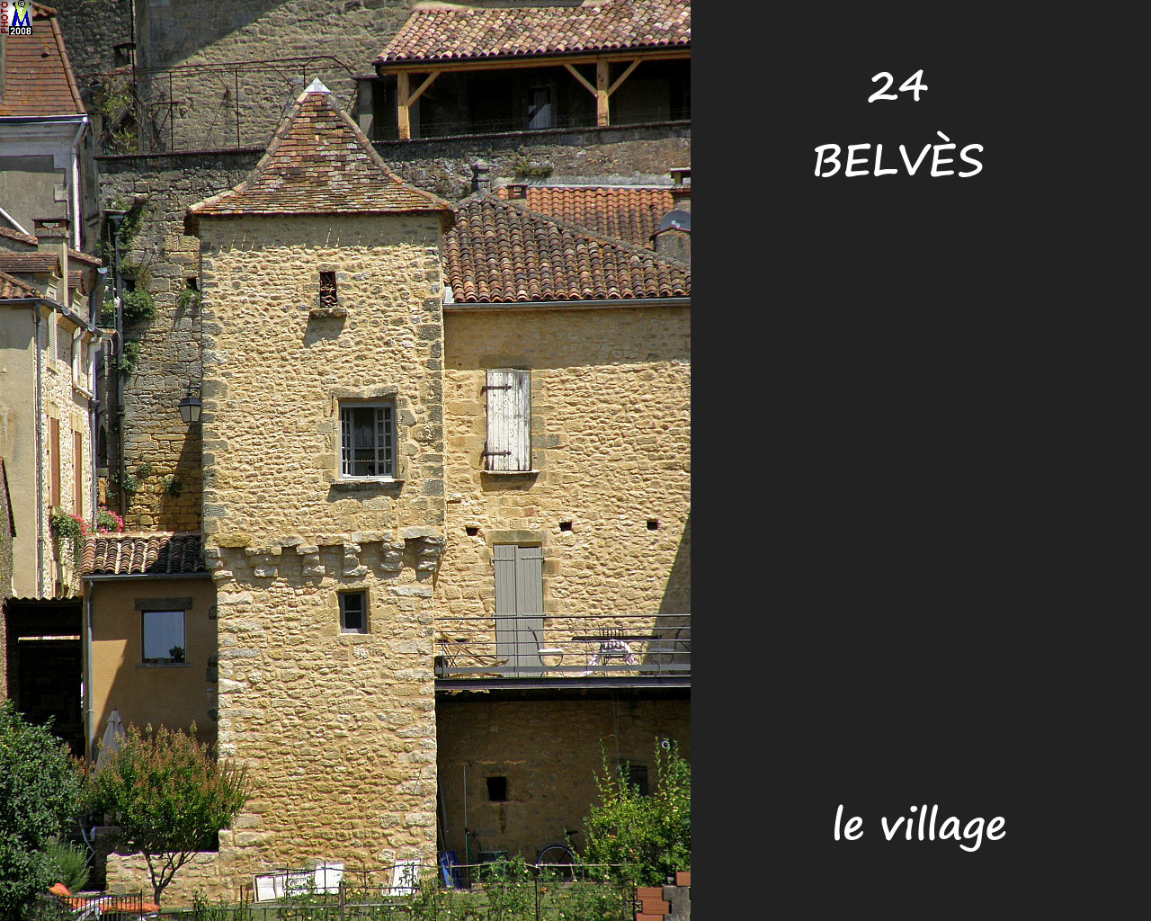 24BELVES_village_142.jpg