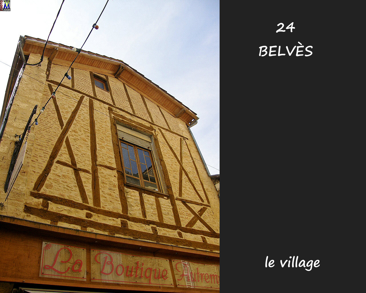 24BELVES_village_152.jpg