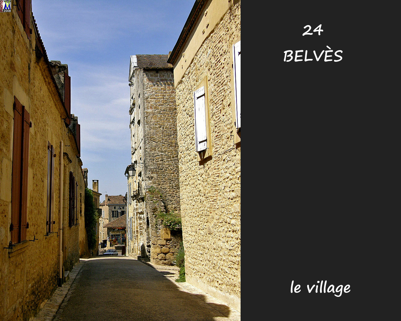 24BELVES_village_162.jpg