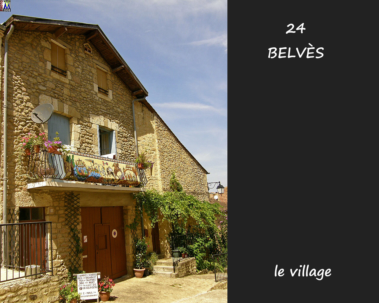 24BELVES_village_164.jpg