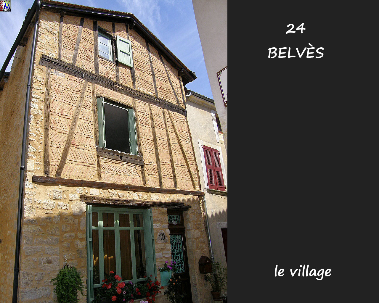 24BELVES_village_168.jpg