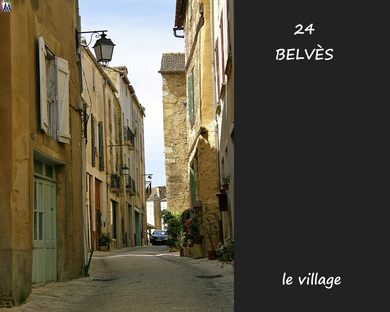 24BELVES_village_170.jpg