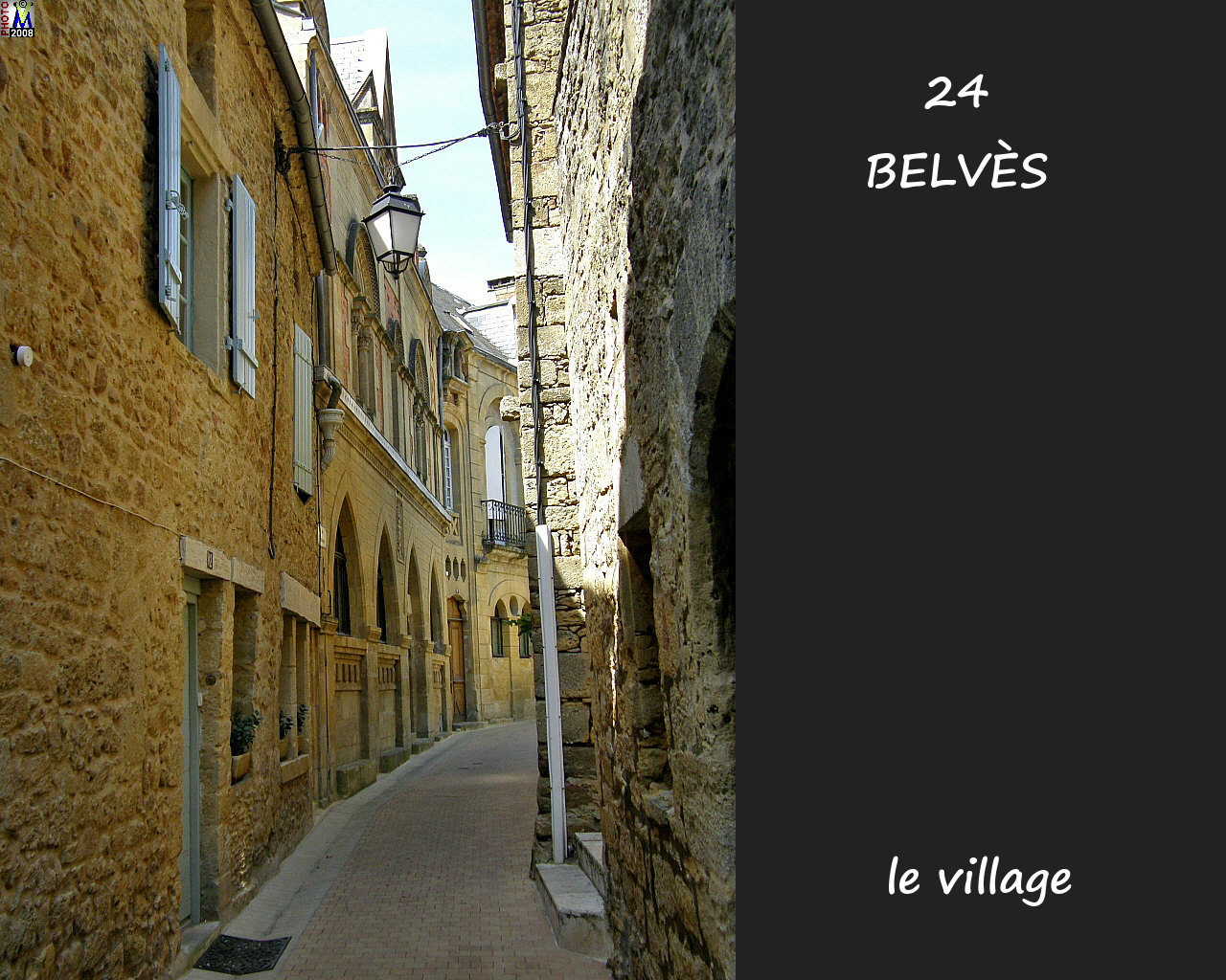 24BELVES_village_176.jpg