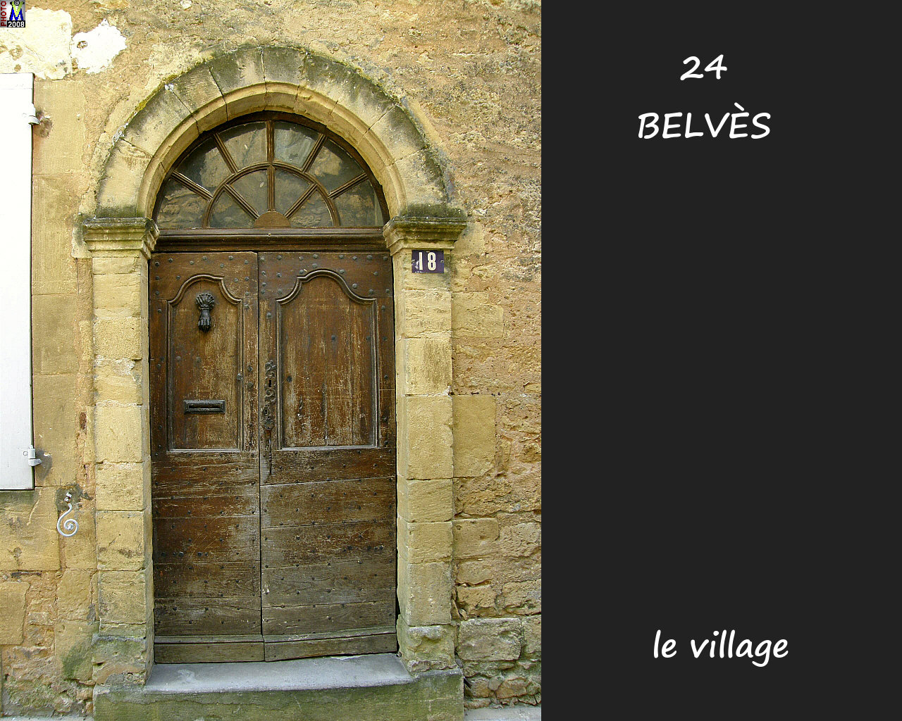 24BELVES_village_178.jpg