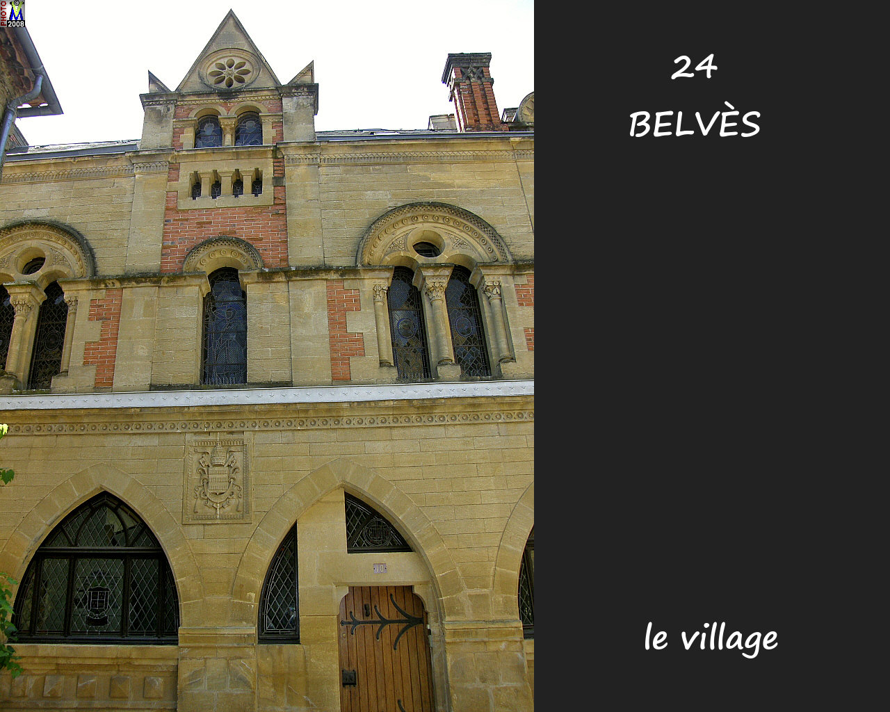 24BELVES_village_180.jpg