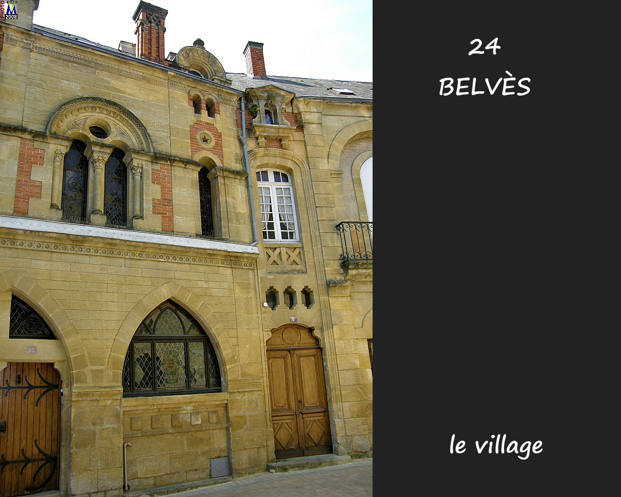 24BELVES_village_182.jpg
