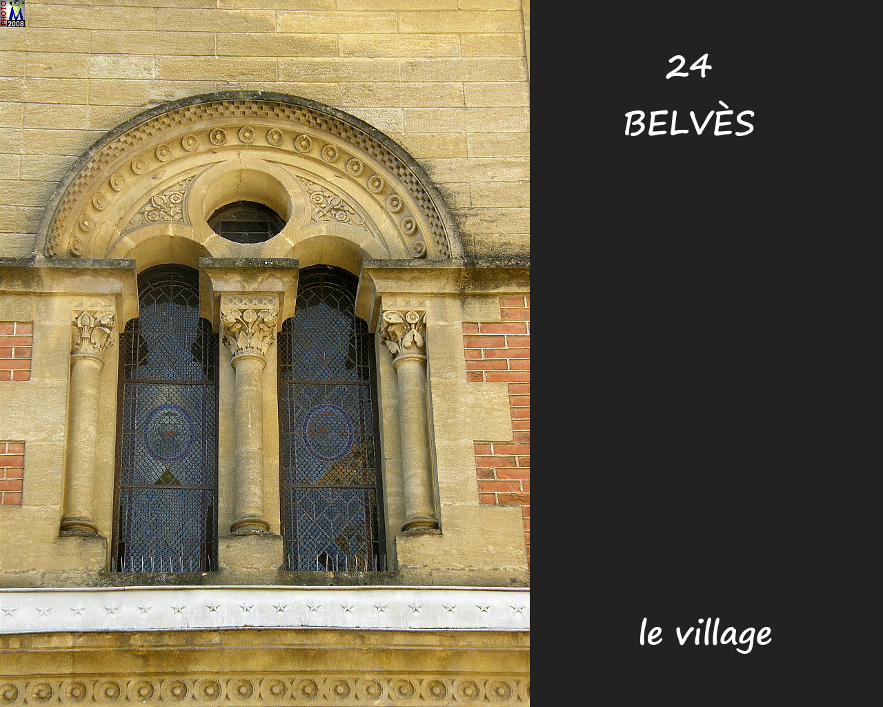 24BELVES_village_184.jpg