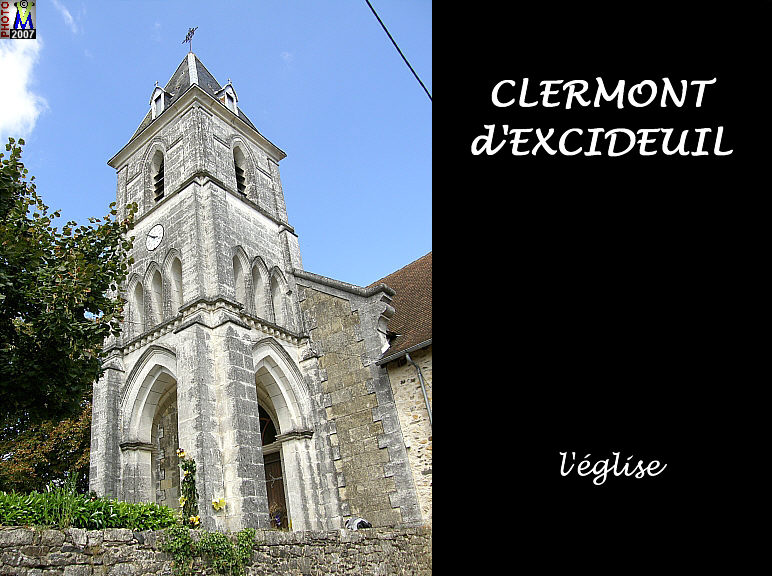 24CLERMONT-EXCIDEUIL_eglise_100.jpg