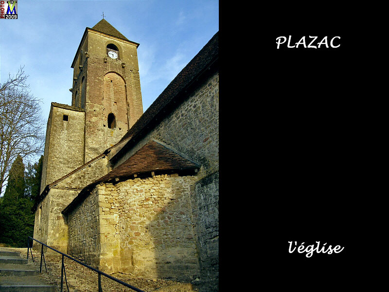 24PLAZAC_eglise_104.jpg