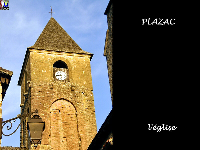 24PLAZAC_eglise_110.jpg