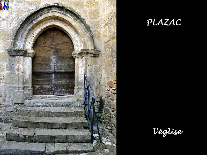 24PLAZAC_eglise_120.jpg