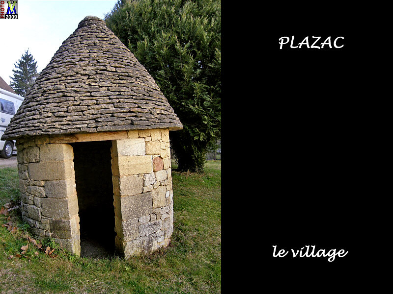 24PLAZAC_village_130.jpg
