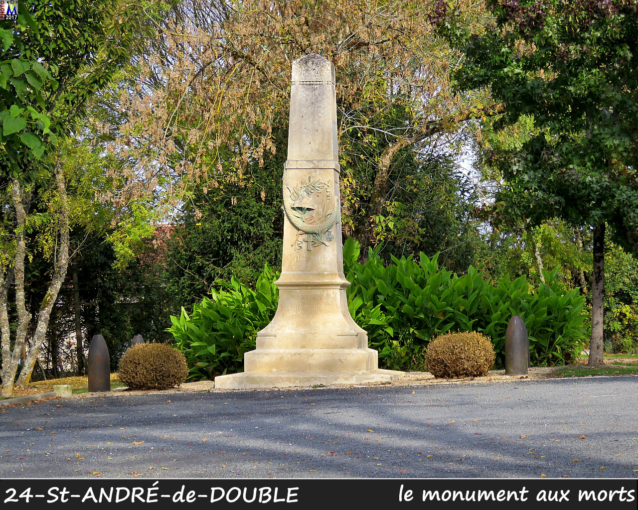 24StANDRE-DOUBLE_morts_100.jpg