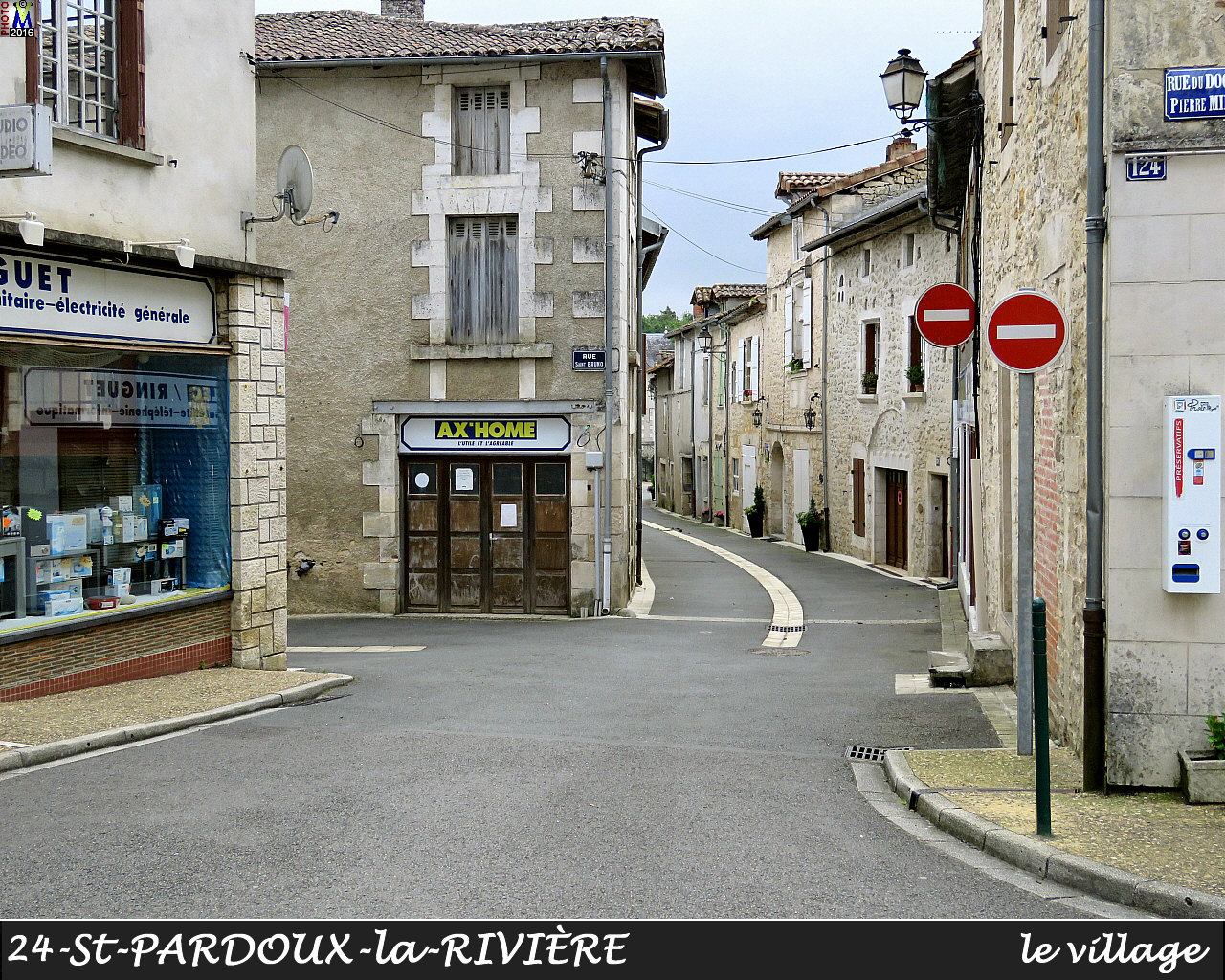 24StPARDOUX-LR_village_1000.jpg