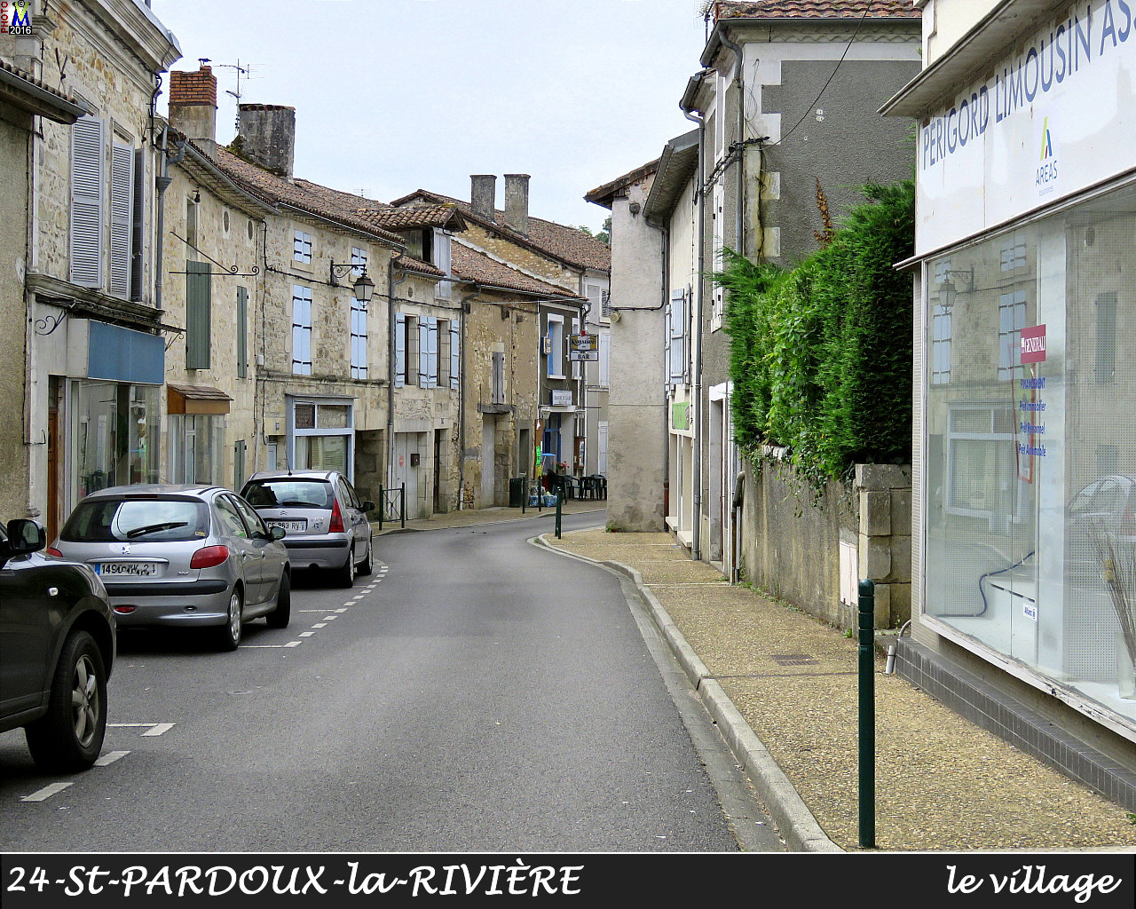24StPARDOUX-LR_village_1002.jpg