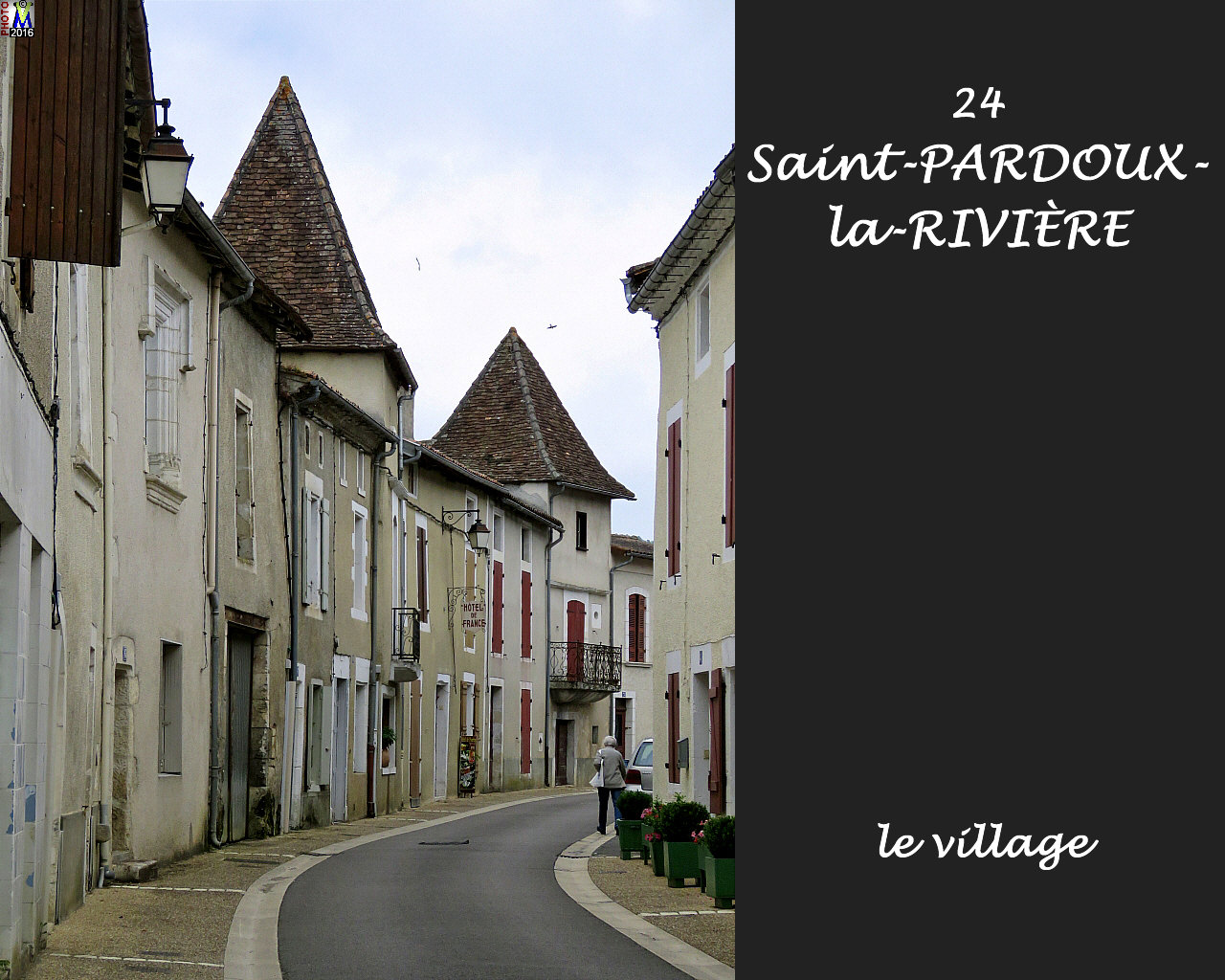 24StPARDOUX-LR_village_1008.jpg