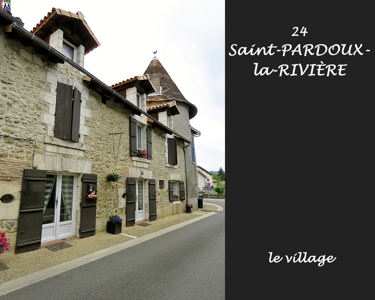 24StPARDOUX-LR_village_1012.jpg