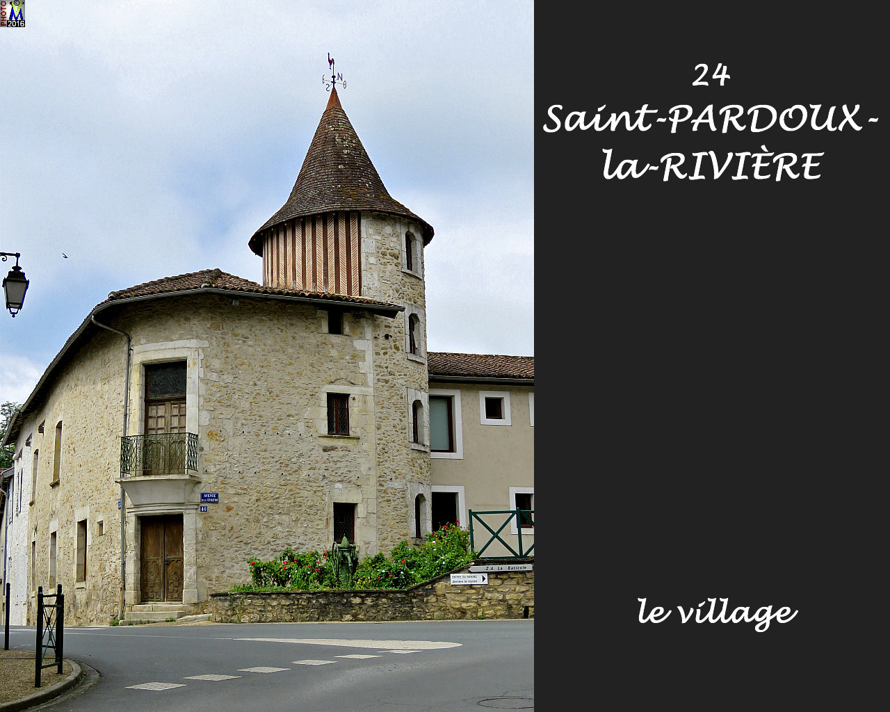 24StPARDOUX-LR_village_1022.jpg