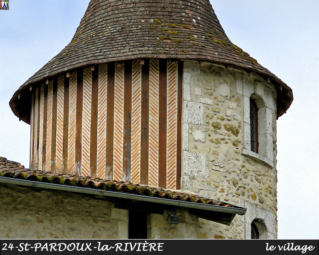 24StPARDOUX-LR_village_1024.jpg