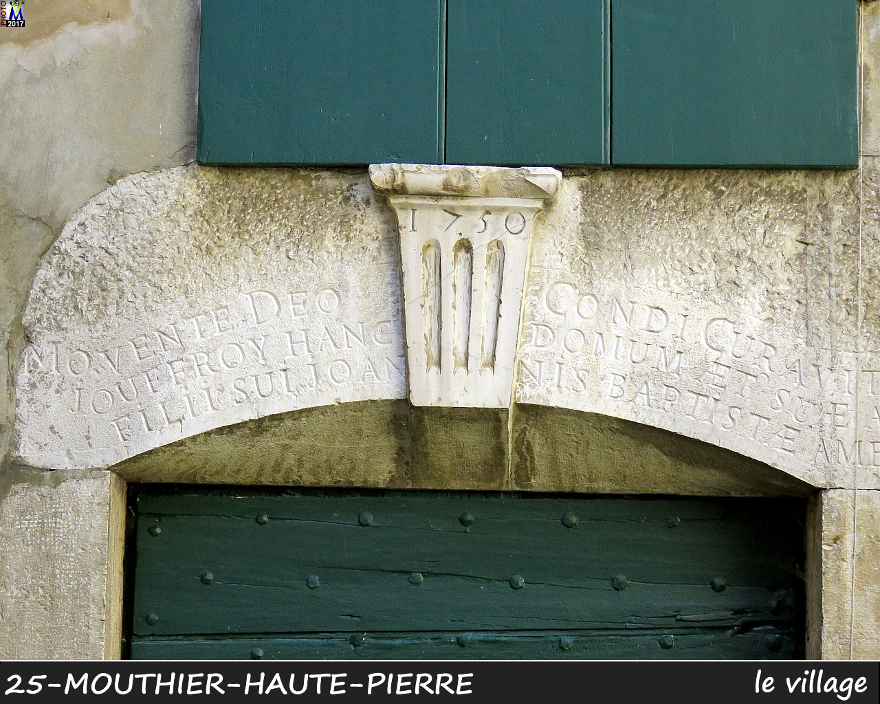 25MOUTHIER-HAUTE-PIERRE_village_114.JPG