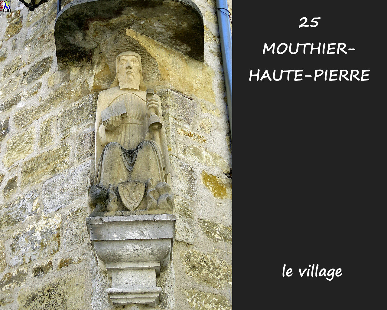 25MOUTHIER-HAUTE-PIERRE_village_134.JPG