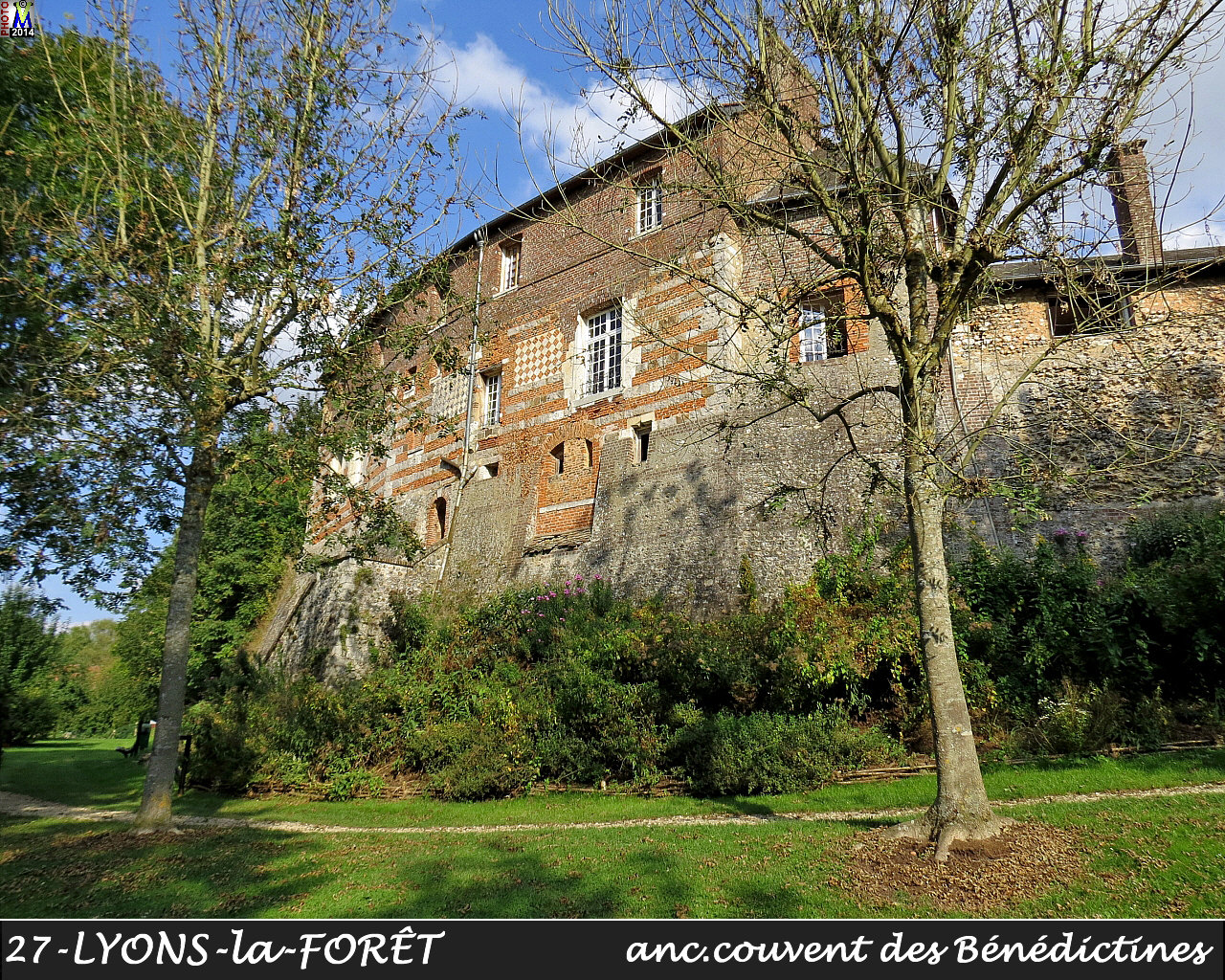 27LYONS-FORET_couvent_102.jpg