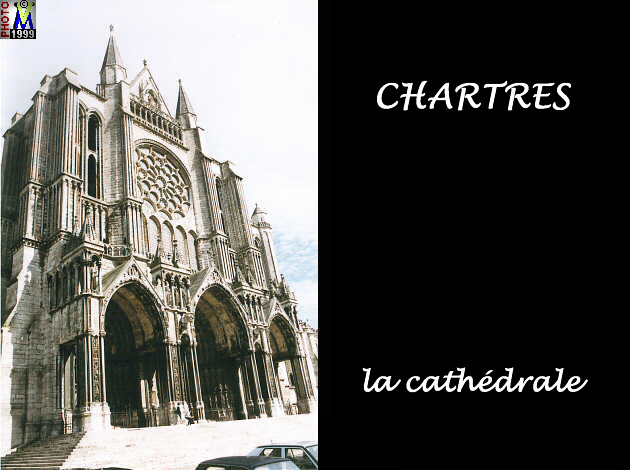 28CHARTRES CATHEDRALE 108.jpg