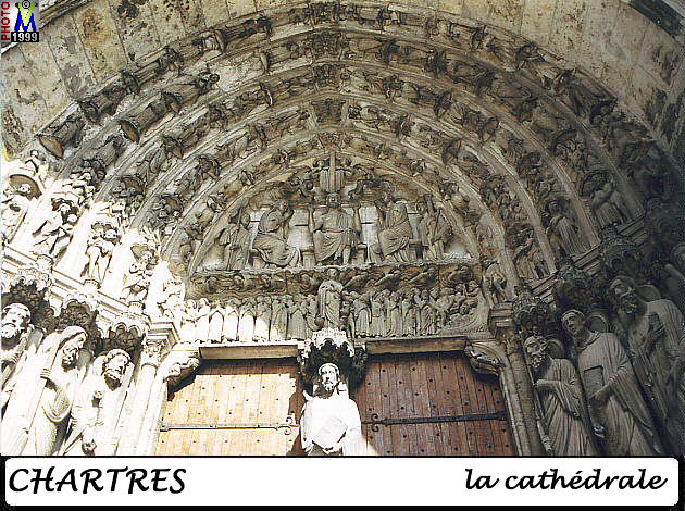 28CHARTRES CATHEDRALE 112.jpg
