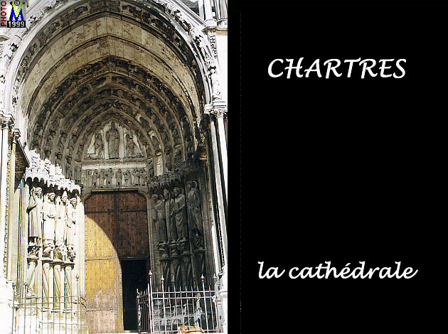 28CHARTRES CATHEDRALE 114.jpg