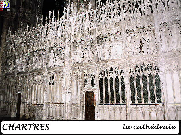 28CHARTRES CATHEDRALE 222.jpg