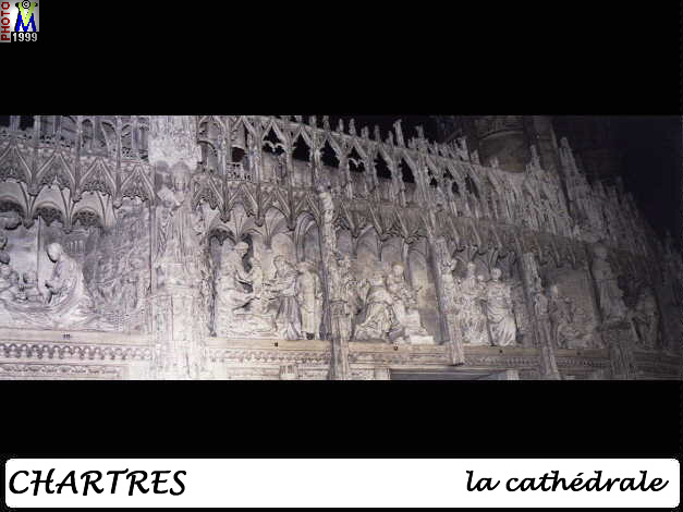 28CHARTRES CATHEDRALE 224.jpg