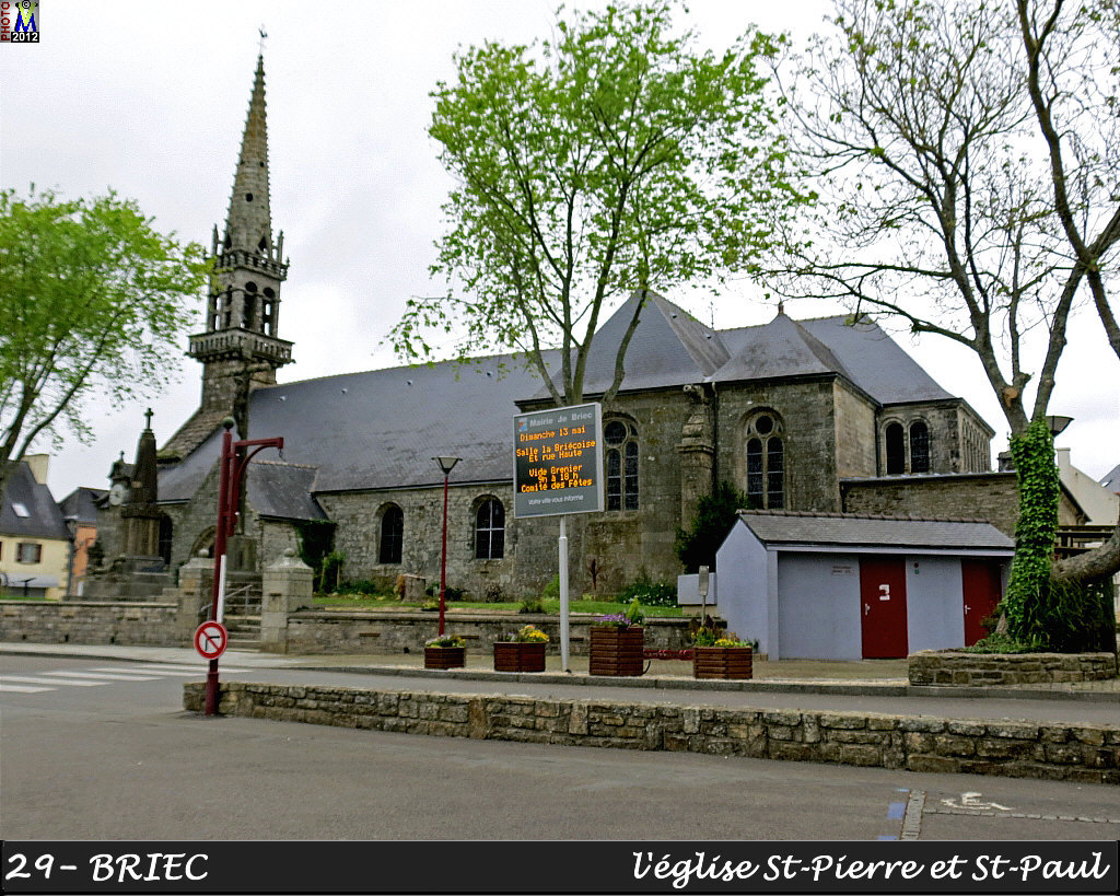 29BRIEC_eglise_100.jpg
