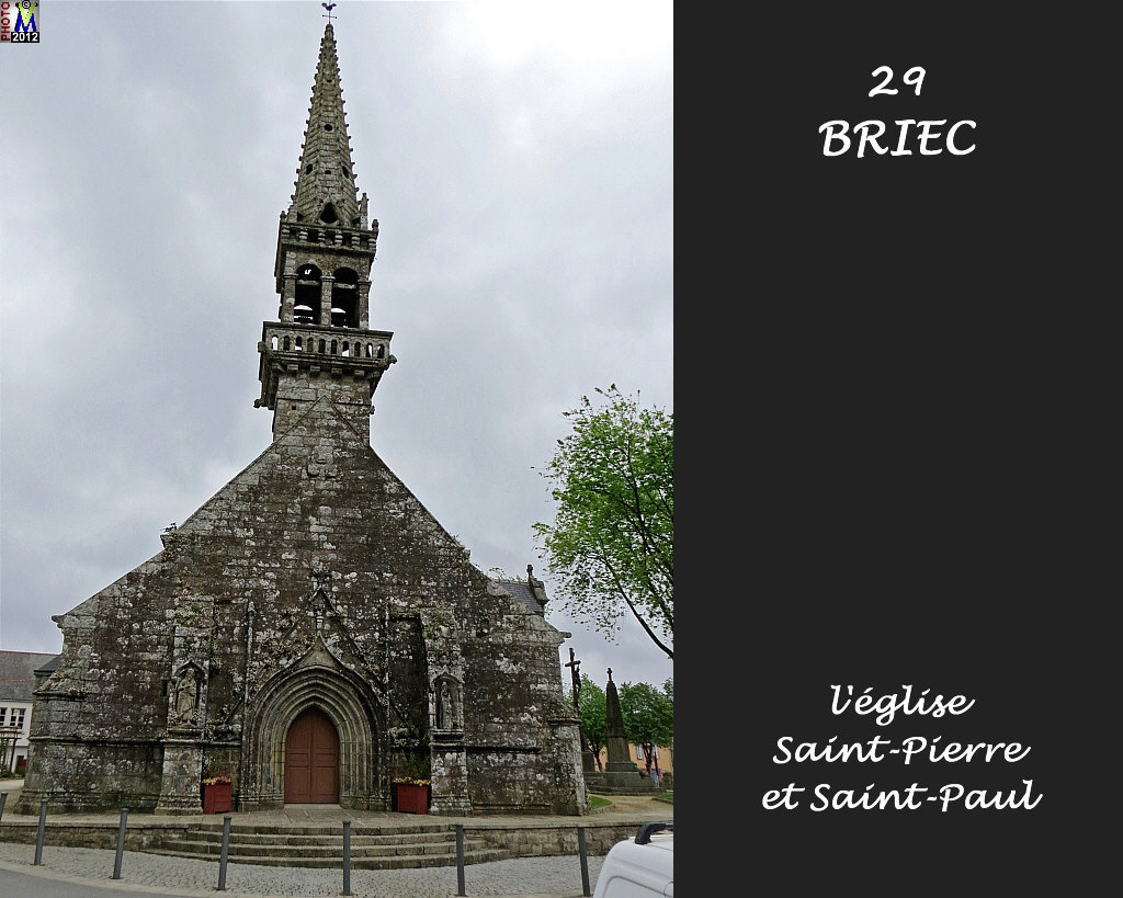 29BRIEC_eglise_102.jpg