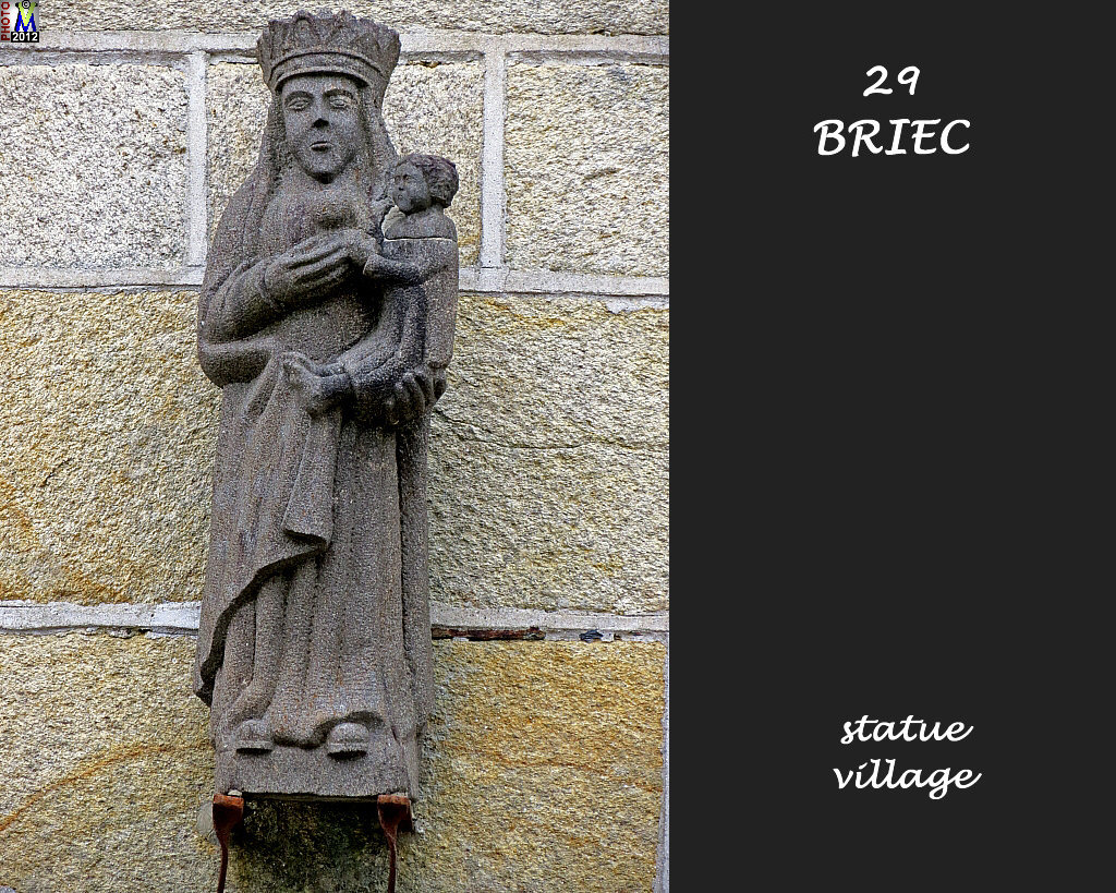 29BRIEC_village_100.jpg