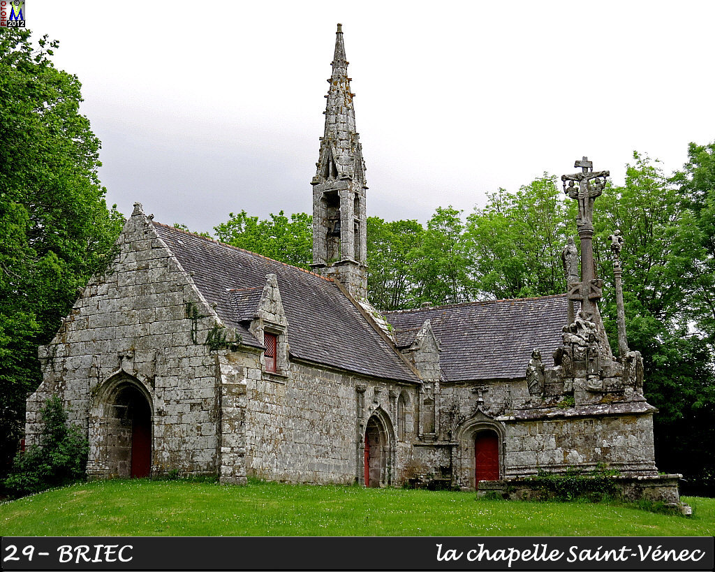29BRIECzVENEC_chapelle_102.jpg