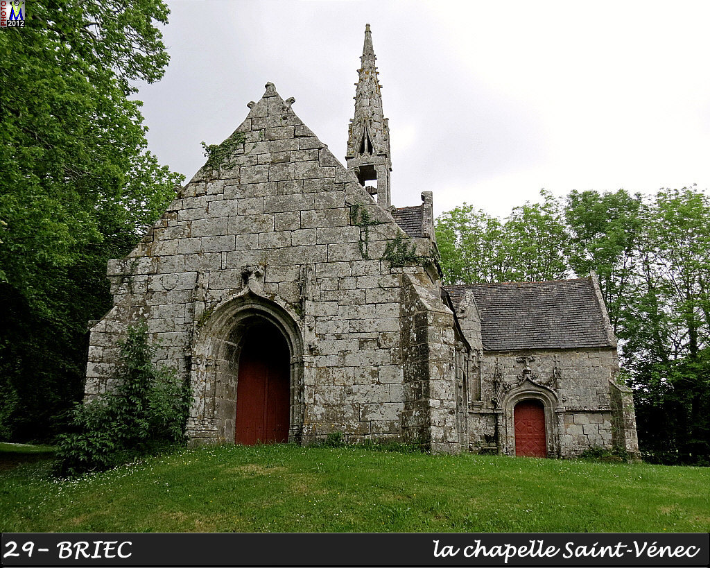 29BRIECzVENEC_chapelle_104.jpg