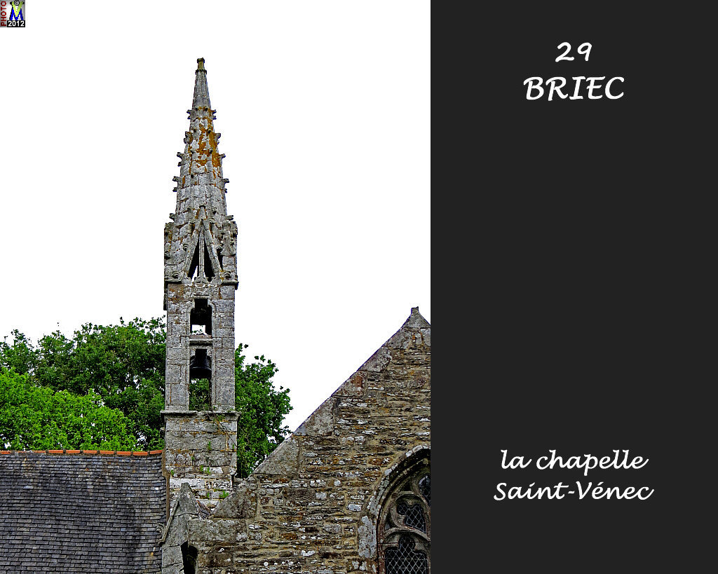 29BRIECzVENEC_chapelle_110.jpg