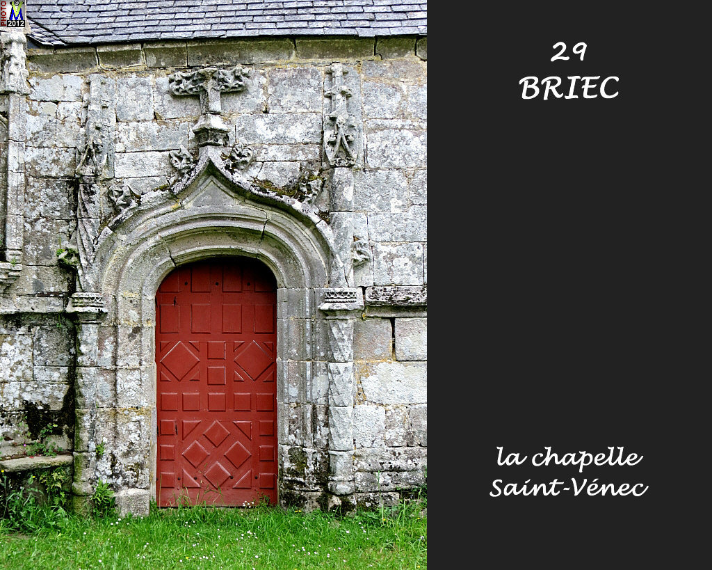 29BRIECzVENEC_chapelle_112.jpg
