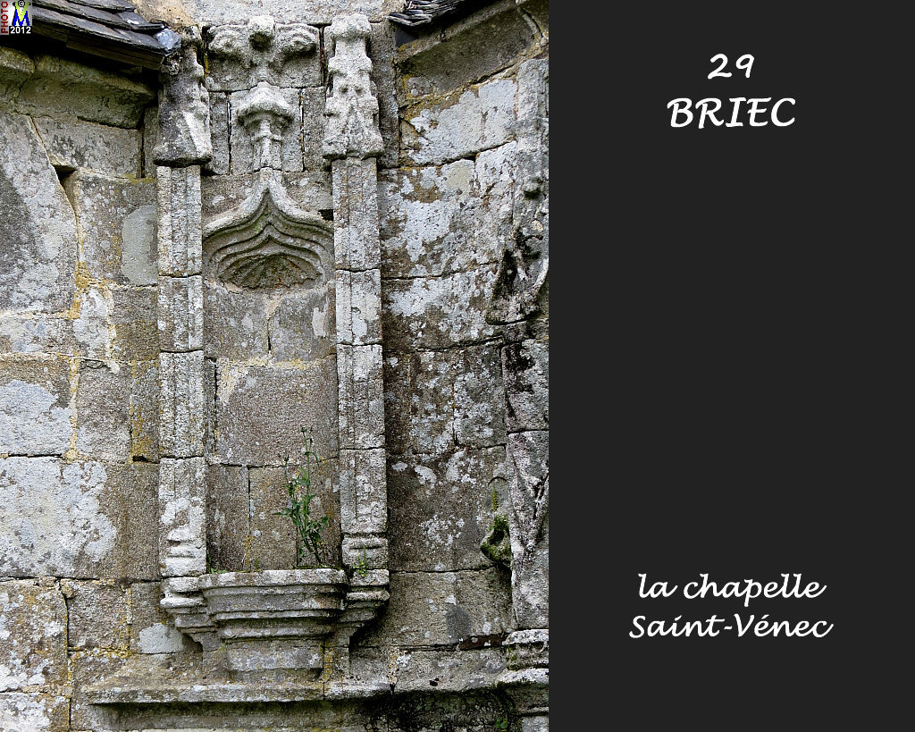 29BRIECzVENEC_chapelle_114.jpg