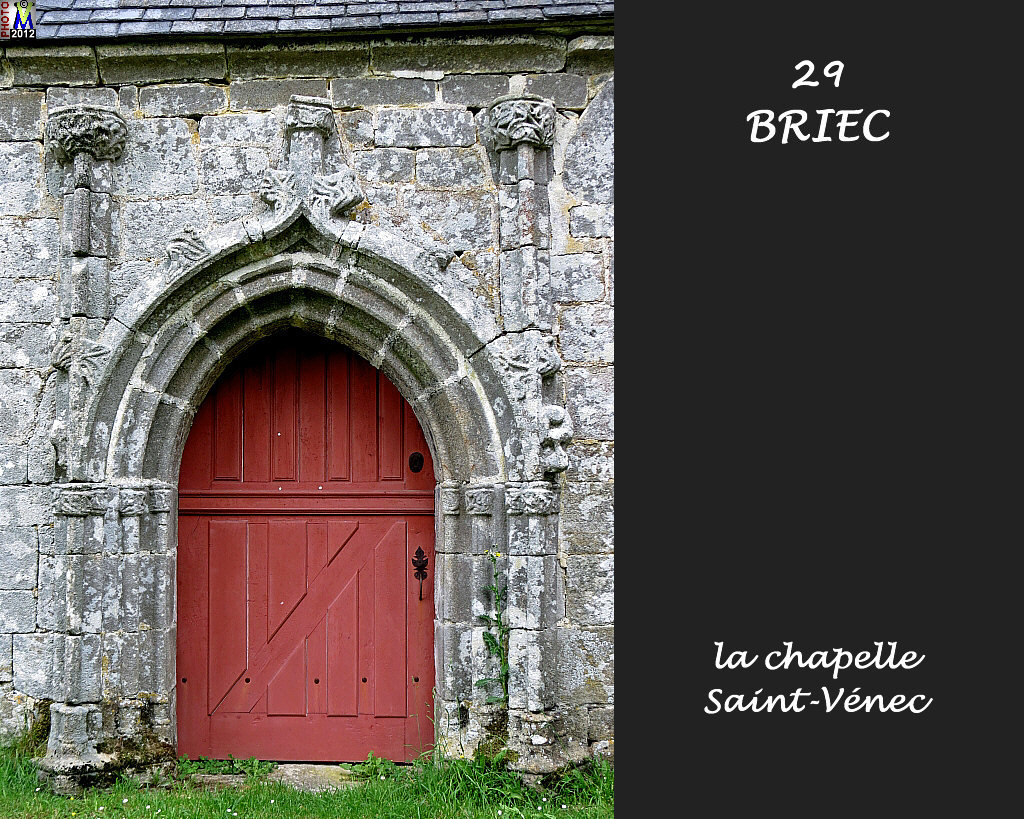 29BRIECzVENEC_chapelle_116.jpg