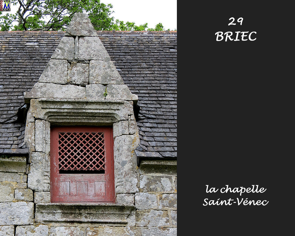 29BRIECzVENEC_chapelle_118.jpg