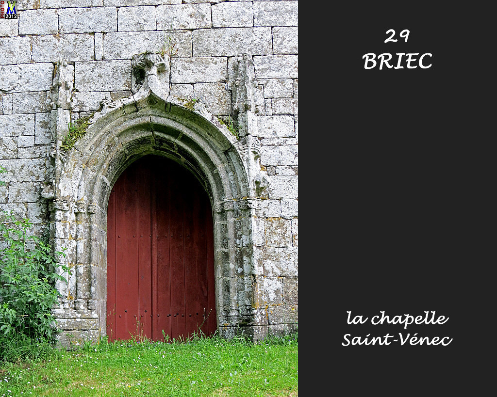 29BRIECzVENEC_chapelle_120.jpg