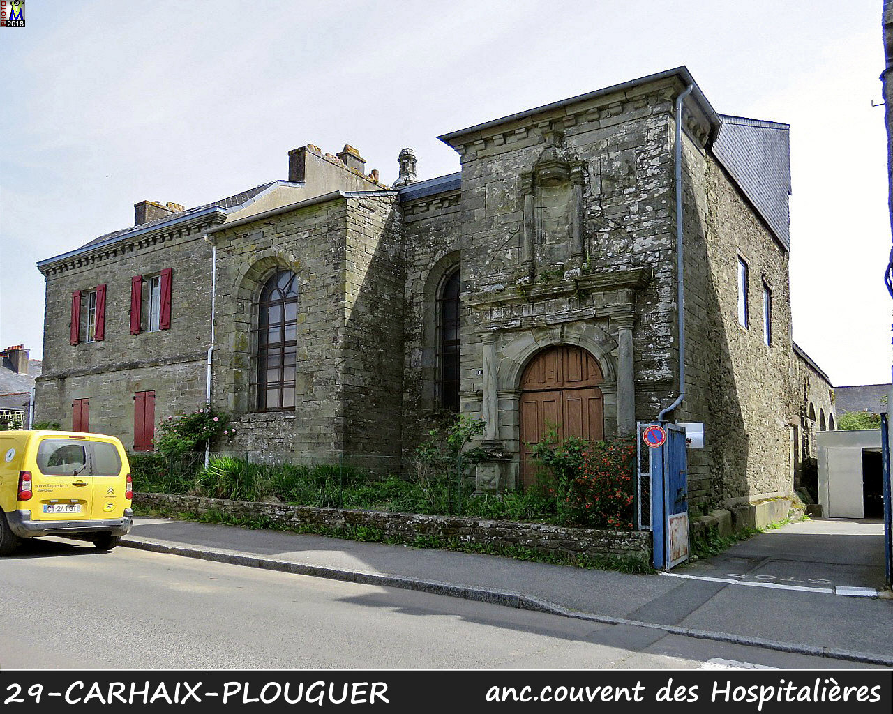 29CARHAIX-PLOUGER_couventH_100.jpg