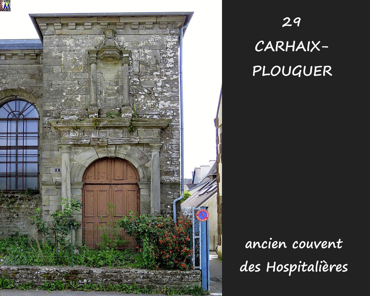 29CARHAIX-PLOUGER_couventH_102.jpg