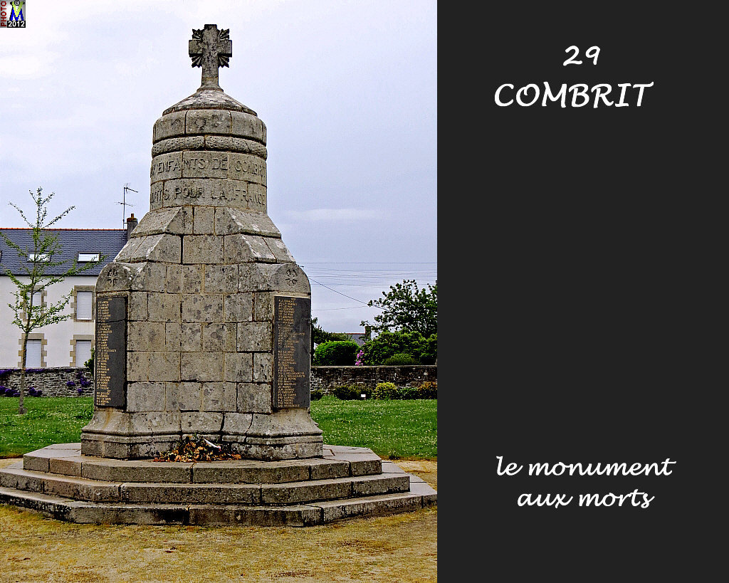 29COMBRIT_morts_100.jpg