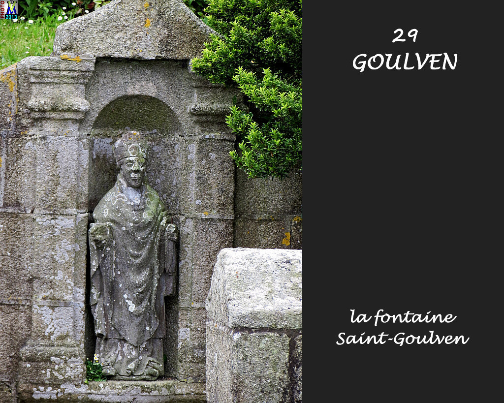 29GOULVEN_fontaine_102.jpg
