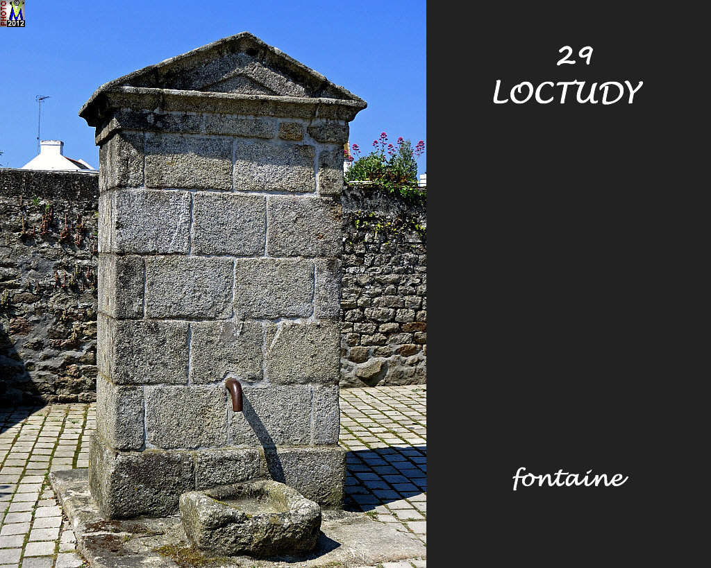 29LOCTUDY_fontaine_102.jpg