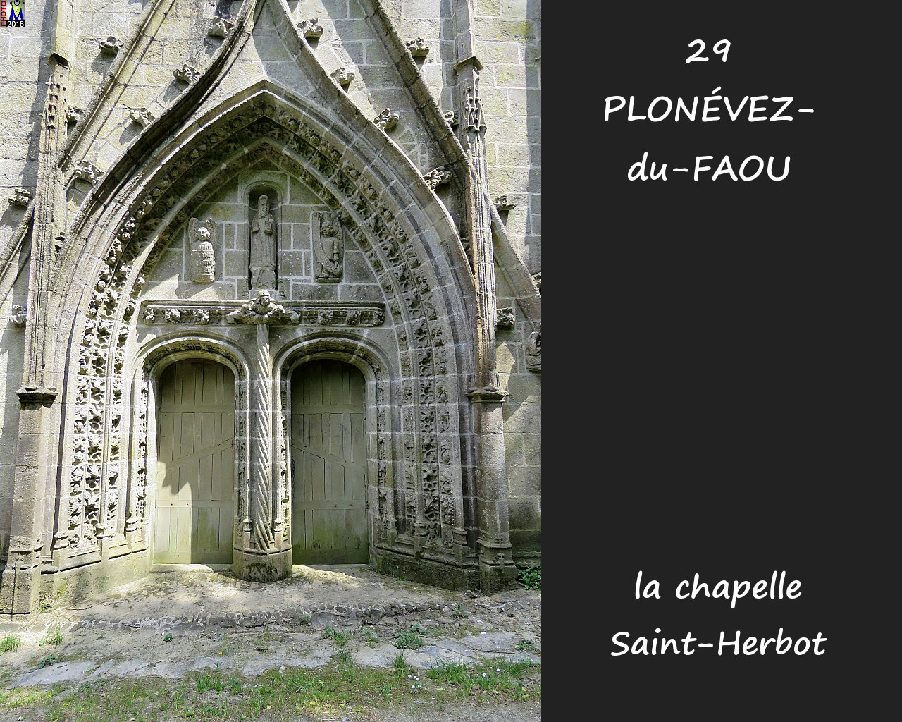 29PLONEVEZ-FAOU_chapelleSH_110.jpg